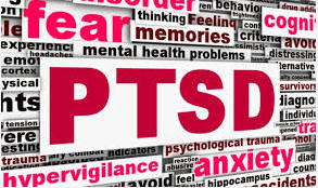 Cannabis Effects on PTSD: Can smoking Medical Marijuana Reduce Symptoms?