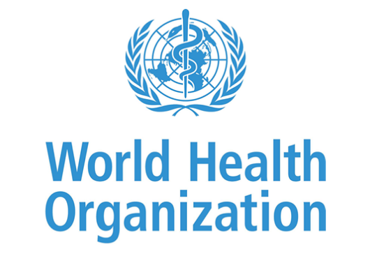 Marijuana an Inescapable Issue for Global Health Agencies, Say Experts