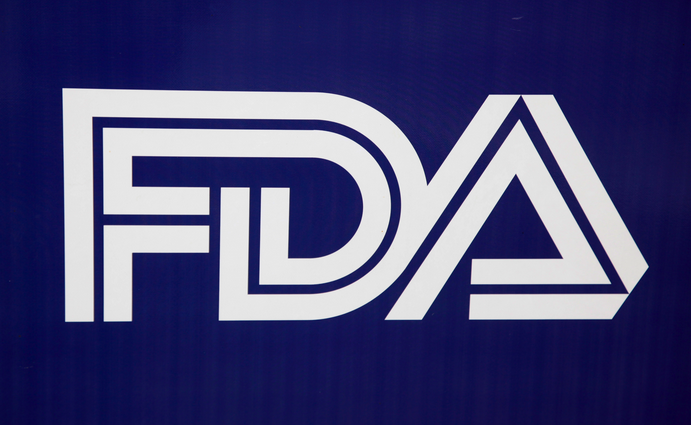 FDA Says Cannabidiol is Not a Dietary Supplement