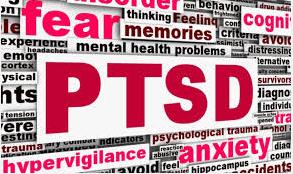Cannabis Effects on PTSD: Can smoking Medical Marijuana Reduce Symptoms?