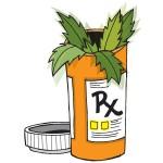 How to Speak to Kids About Medical Marijuana