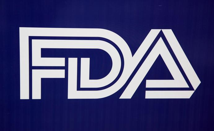 FDA Says Cannabidiol is Not a Dietary Supplement
