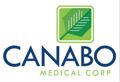 Milestone Study Shows Patients Swapping Pharmaceuticals for Cannabis